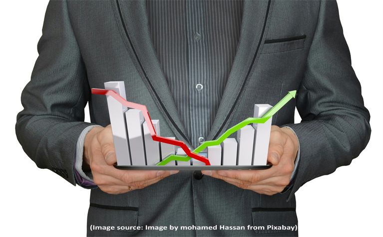 Why Do Certain Mutual Fund Schemes Underperform?
