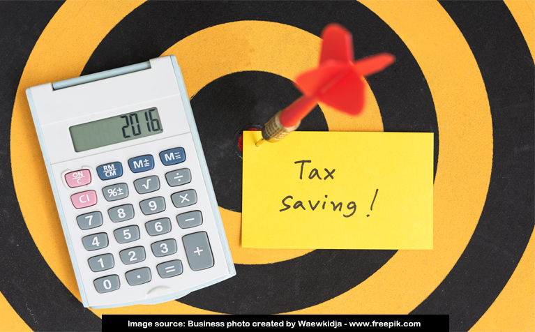 ITI Long Term Equity Fund: A Tax Saving Proposition For Long Term Investors