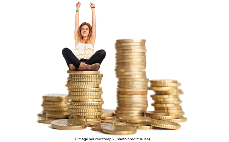 Things Investors Need To Do To Ensure Their Financial Independence!