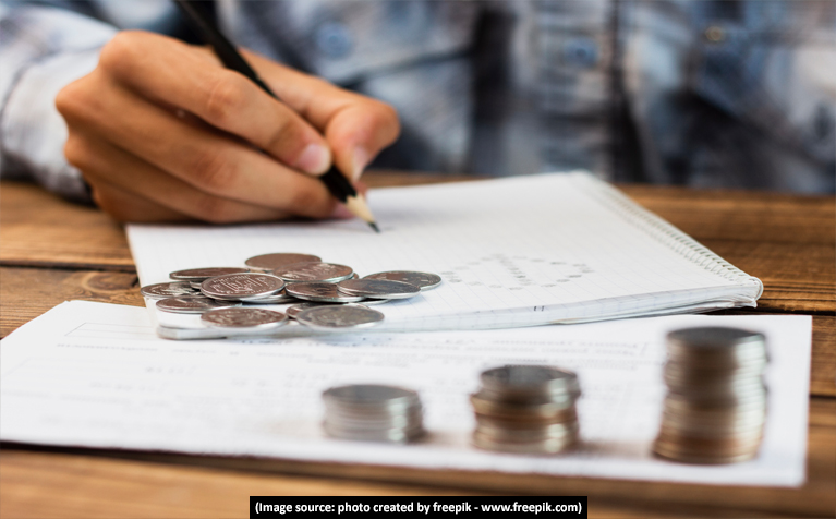 ICICI Prudential Equity & Debt Fund: Striking The Right Balance