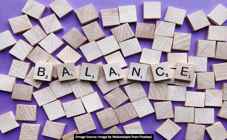 Should You Be Investing In A Balanced Advantage Fund Now?
