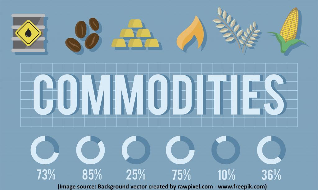 Should You Add ICICI Prudential Commodities Fund To Your Portfolio?