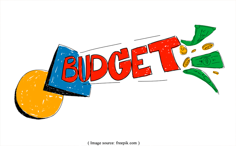 What The Mutual Fund Industry Expects From Modi 2.0's July  Budget