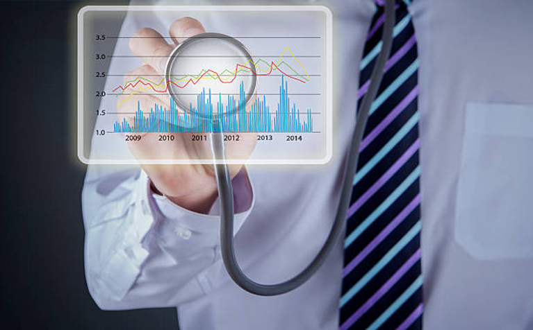 Are You Keeping a Check on the Financial Health of Your Mutual Fund Portfolio?