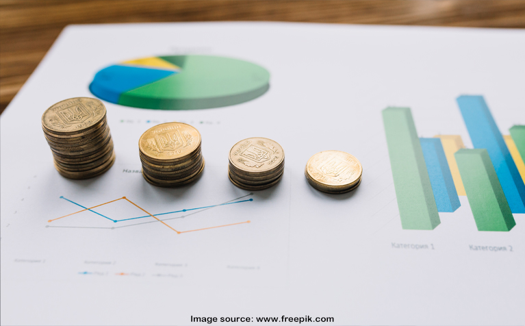Mahindra Hybrid Equity Nivesh Yojana: Should Investor Invest?