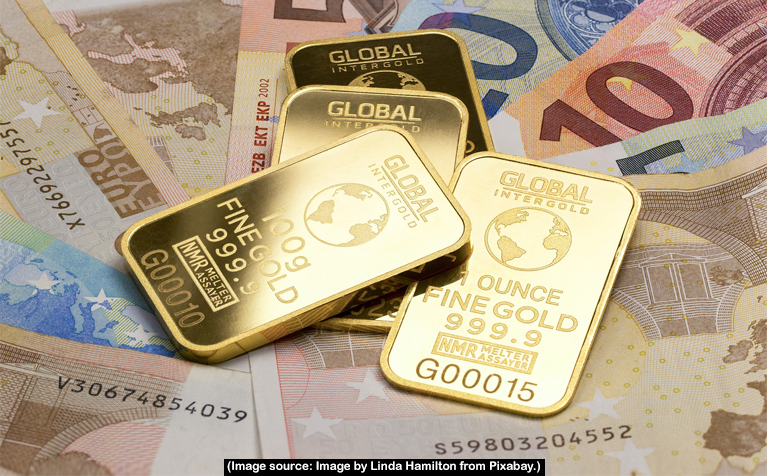 Sovereign Gold Bond Scheme V/S Gold ETFs V/S Physical Gold: Which Of These Are Better In Current Times?