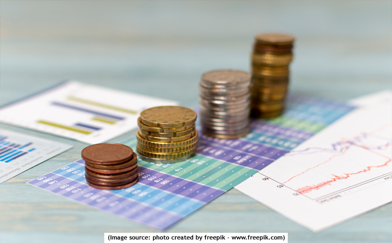 Parag Parikh Long Term Equity Fund: Offering Dual Benefit