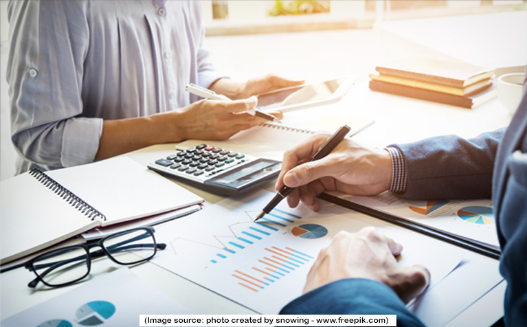 HDFC Mid-Cap Opportunities Fund: Pulling Through Tough Times
