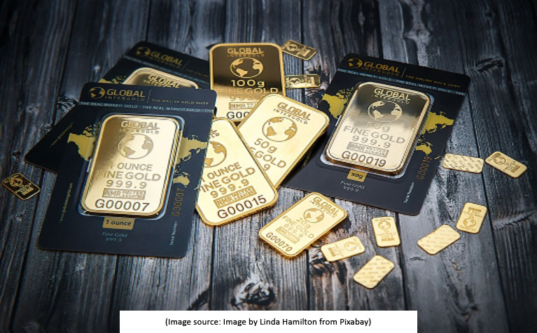 Will Gold Continue to Shine in 2020?