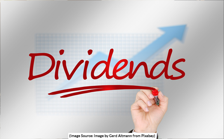 DDT Abolished, Should You Opt For Dividend Plans Of Mutual Funds?
