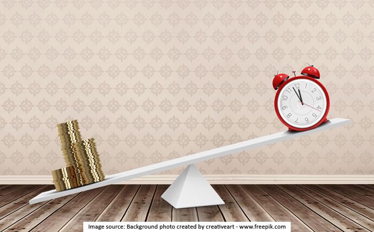 Sundaram Balanced Advantage Fund: Striking To Maintain The Right Balance