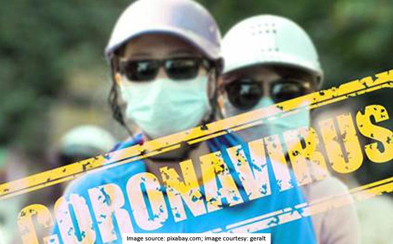 How the Pandemic of Coronavirus Is Helping Gold Investors