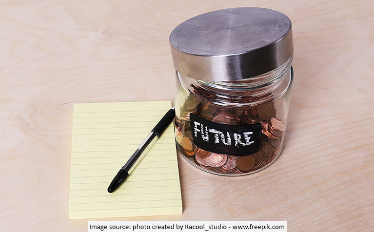 Is Your Liquid Fund Really Safe and Liquid?