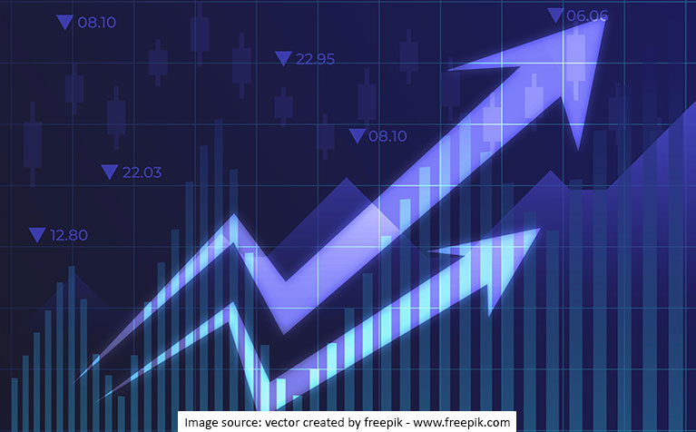 SBI Equity Hybrid Fund: Balancing Growth and Stability