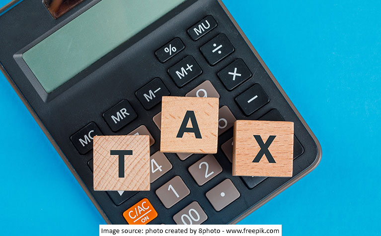 Invesco India Tax Plan: Tax Saving With Long Term Growth