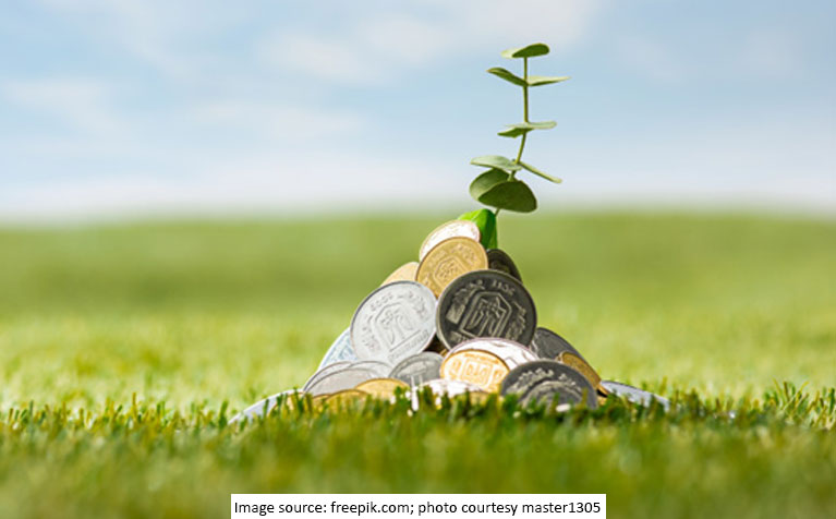 Why Consider Recommending an ESG Fund To Your Investors?