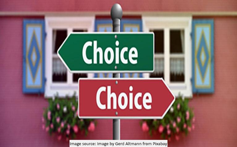 Franklin Templeton E-Voting Begins. Should Unitholders Vote 'Yes'?
