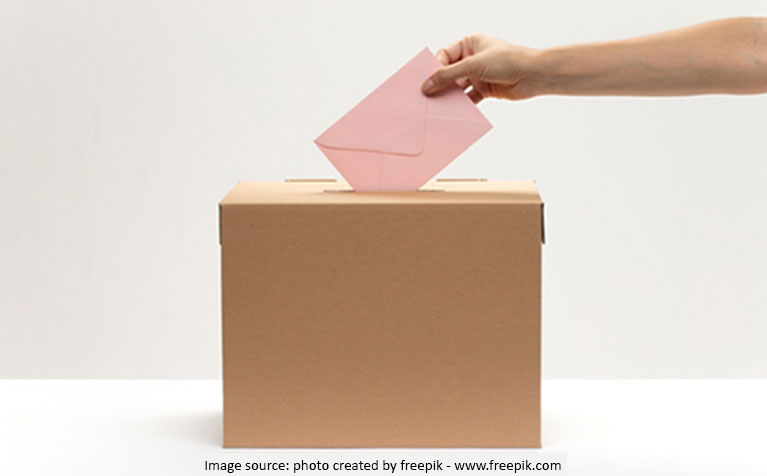 Franklin Templeton to Hold 2-day E-Voting on December 26. Find out What it Means for Investors in Wound up Schemes