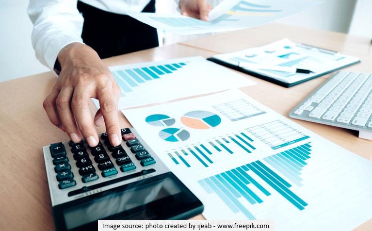 Mirae Asset Emerging Bluechip Fund: Maintaining Growth through Diversification
