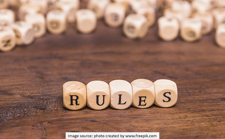 These Rules Applicable to Mutual Funds Come Into Effect from January 2021