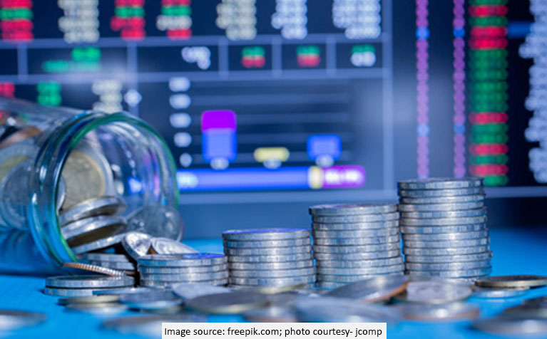 Will Small-cap Funds Continue to Do Well in 2021?