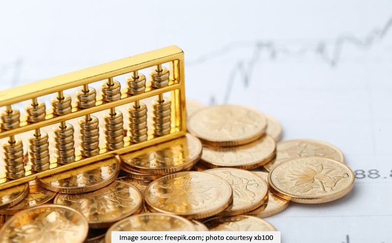 Will the Rally in Gold Continue After the Union Budget 2021 Announcements?