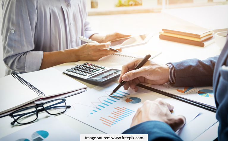 Aditya Birla Sun Life Nifty Midcap 150 Index Fund: Focused on Investing in Potential Midcap Companies