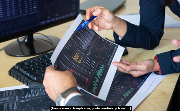Indian Equity Markets at Risk! Here's How You Can Safeguard Your Investments