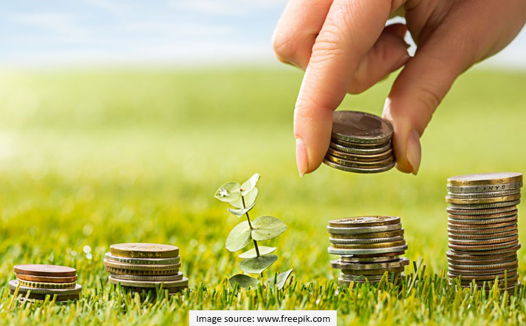 Invesco India ESG Equity Fund: Aims to Benefit from Sustainable Investing