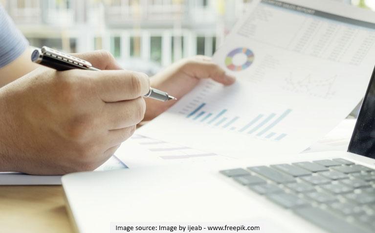 Kotak Flexi Cap Fund: Rewarding Long Term Investors