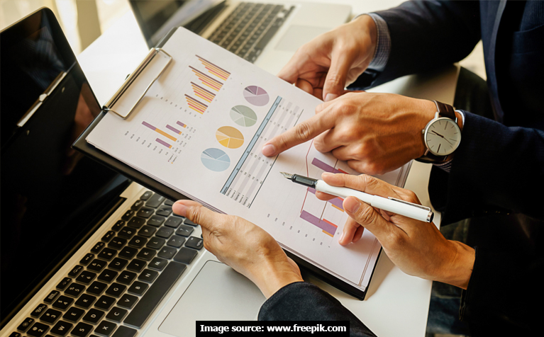 Motilal Oswal Asset Allocation Passive Fund of Fund: Aims to Benefit from Investing in Multi-Asset Passive Funds