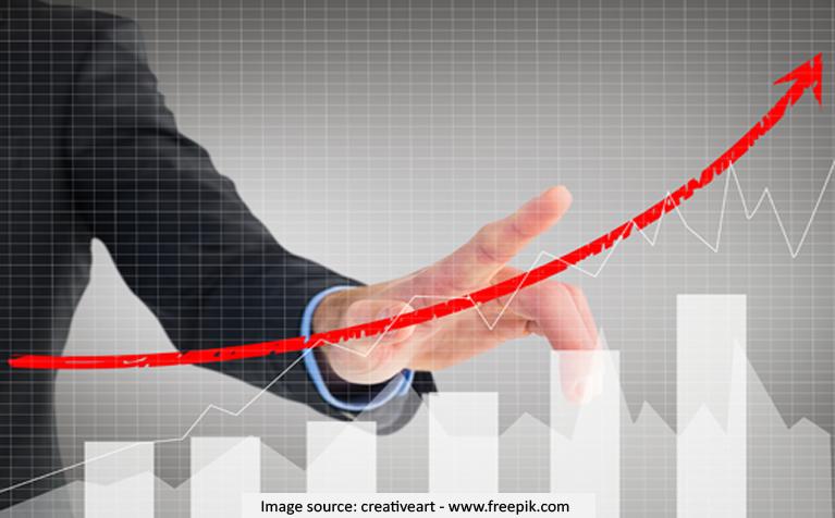 Axis Small Cap Fund: Tiding over Volatile Market