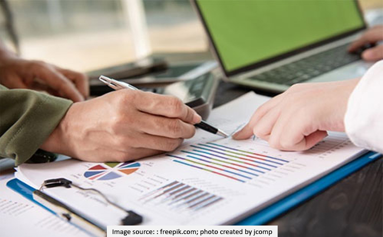 Key Reasons Why Mutual Funds Turned Net Buyers in March 2021