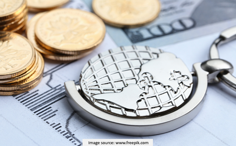 Axis Global Innovation Fund of Fund: Aims for Capital Appreciation from Global Diversification