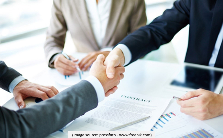 GPL Finance and Investments Buys YES Mutual Fund. What Should Investors in the AMC Schemes do?