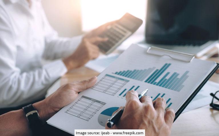 SBI Bluechip Fund: Steady Long-term Bet?
