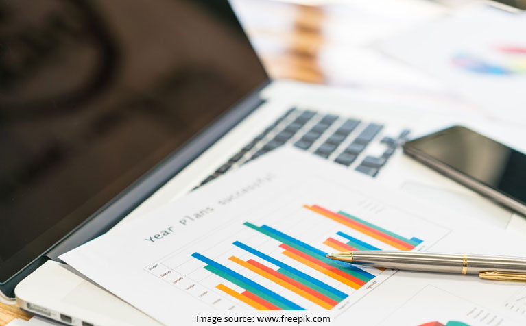 Tata Dividend Yield Fund: Seizes Opportunities from High Dividend Yield Stocks