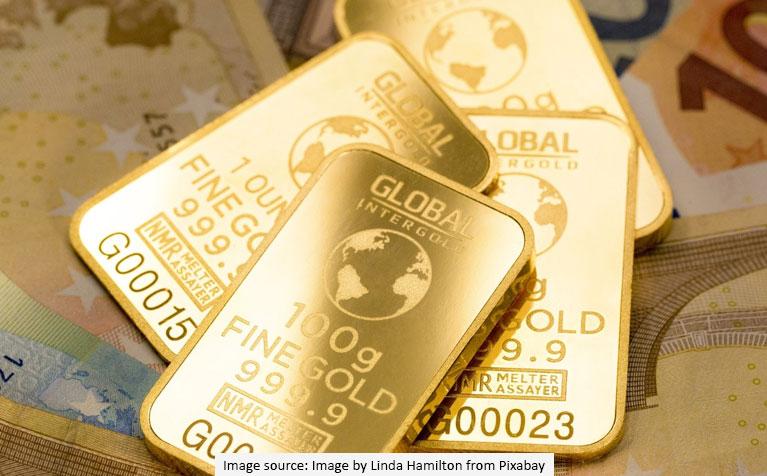 Why Akshaya Tritiya 2021 Is a Good Time to Buy Gold
