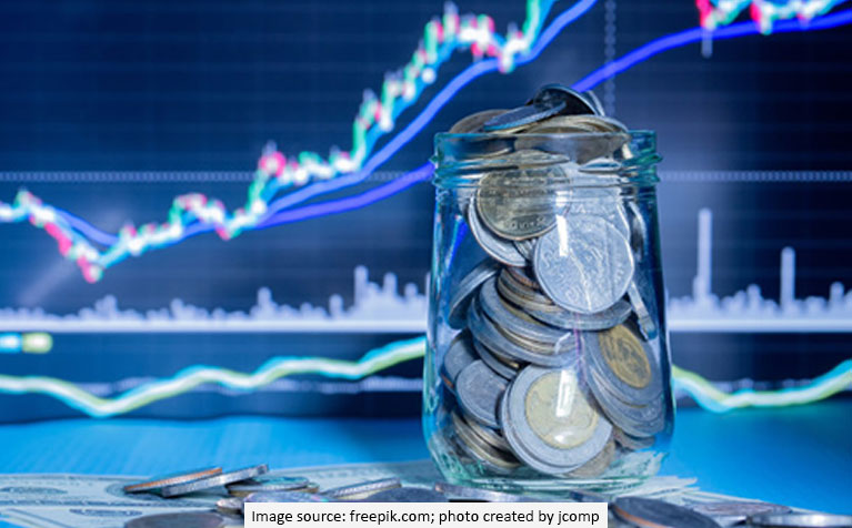 How Equity Mutual Funds Are Approaching the Markets at an All-Time High