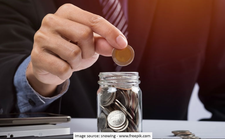 Investing in Dividend Yield Funds – Is It a Sensible Choice?
