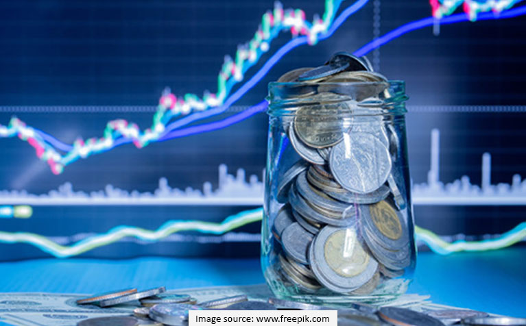 Tata Floating Rate Fund: Is This Debt Fund Worthy for Your Portfolio?