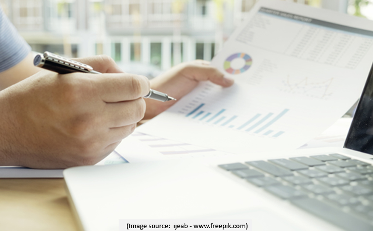 Axis Midcap Fund: Focusing on Managing Risks