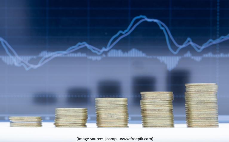 UTI Mastershare Fund: Generating Steady Returns