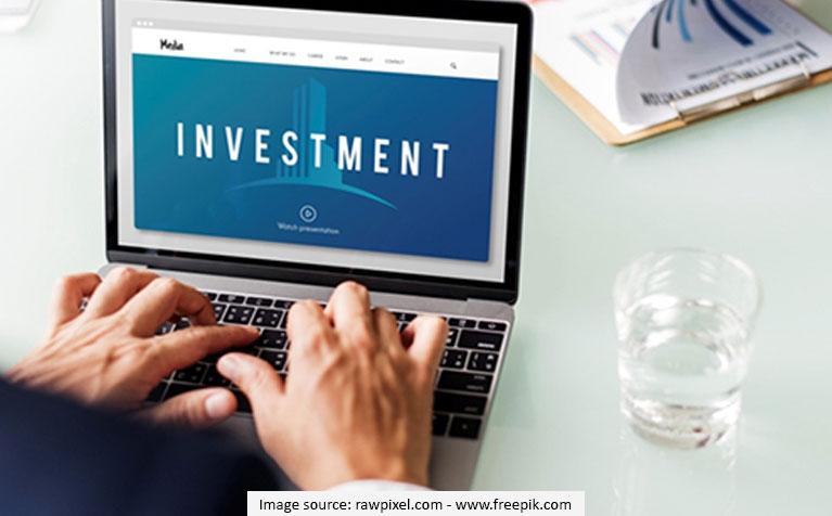 How SEBI Plans to Make Transacting in Mutual Funds Simpler