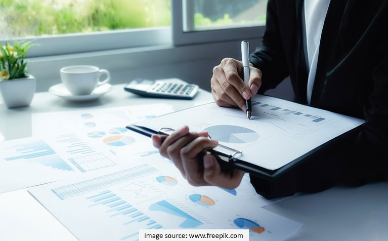 ICICI Prudential Flexicap Fund: Should You Consider Flexibility for Your Portfolio?