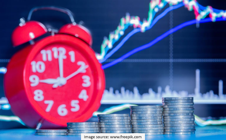 ITI Dynamic Bond Fund: Aims to Capture Growth across Durations