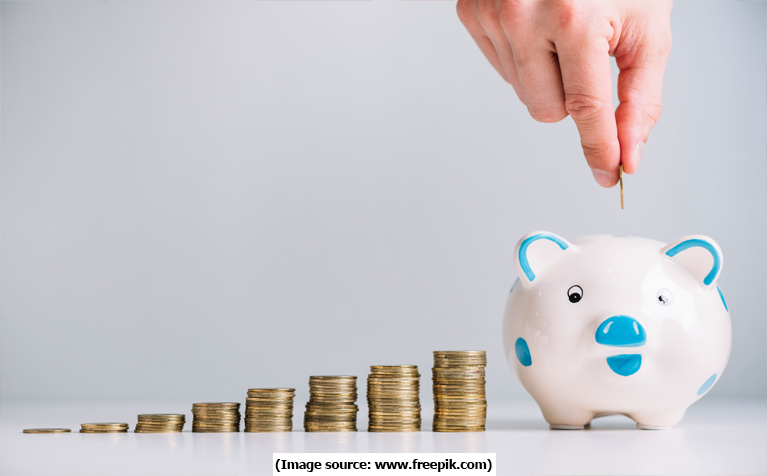 PGIM India Small Cap Fund Aims to Harness the Growth Potential of Small Caps