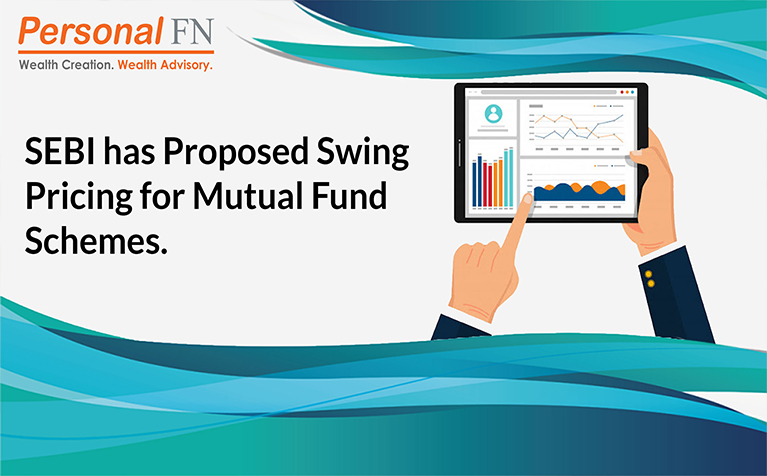 SEBI Proposes Swing Pricing for Mutual Funds: Will it Help Investors?