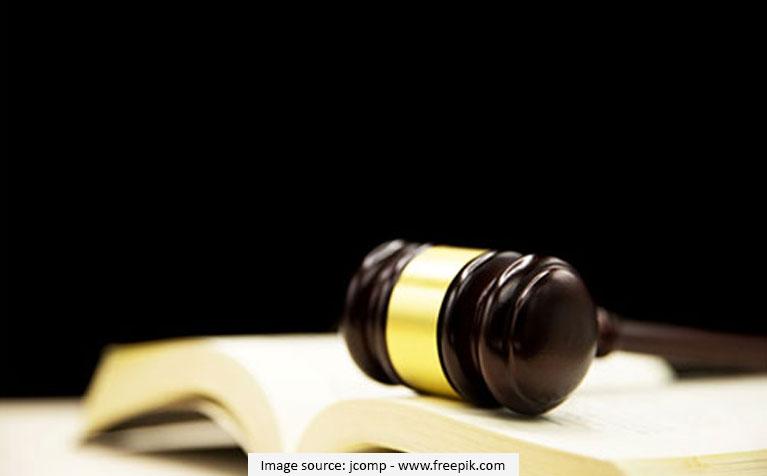 Will this Landmark Verdict Prevent Fiascos like Franklin Templeton?