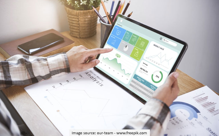 Kotak Flexi Cap Fund: Focusing on the Most Promising Sectors